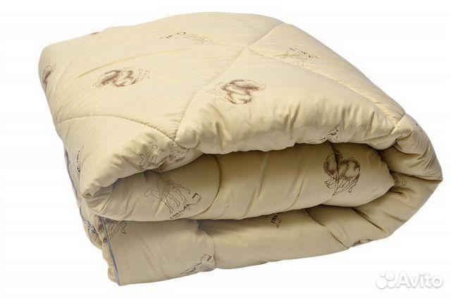 Купить одеяло производство иваново