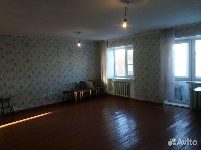 лучшие песни авито алапаевск недвижимость квартиры снять обследовала все