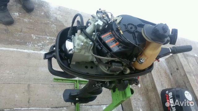 магазин лодочных моторов сузуки в екатеринбурге