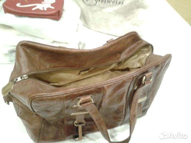 Магазин брендовых сумок копии 2000 рублей
