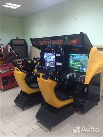 Игровые автоматы автогонки купить скачать игровые аппараты garage бесплатно