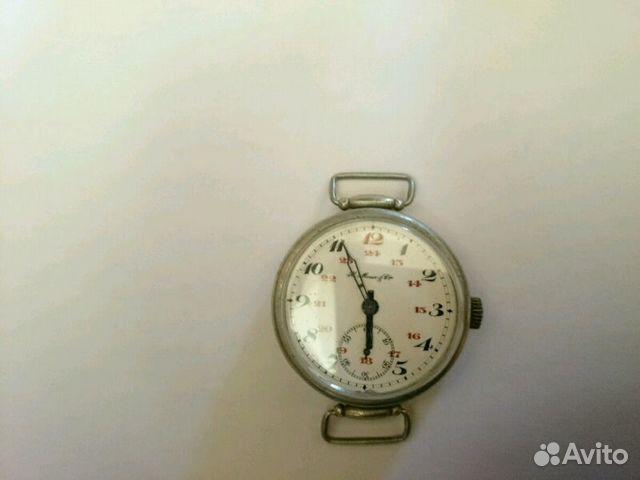 Часы мозер купить в спб царское золото часы купить