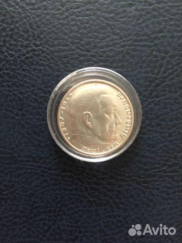 Купить монеты на авито в балаково кпрф значки купить