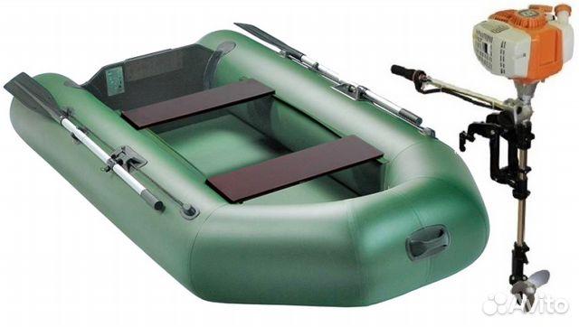 купить лодку аква новосибирск