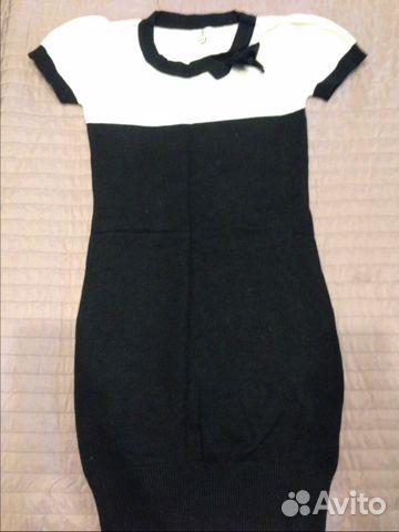 3e2f629f33c Платье Chanel купить в Свердловской области на Avito — Объявления на ...