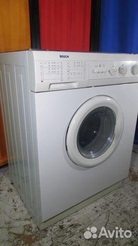 Обслуживание стиральных машин bosch Энергетический проезд ремонт стиральных машин electrolux Халтуринская улица