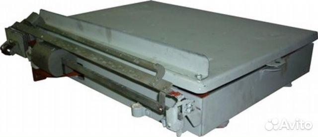 Весы вт 8908-200 до 200 кг механические (Иглино 89374969290 купить 1