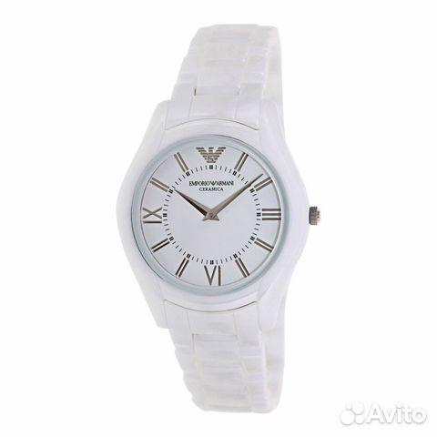 чтобы буквально женские часы emporio armani ceramica ориентирован какую-либо