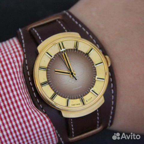 Олимпийские часы наручные наручные часы до 3 тысяч