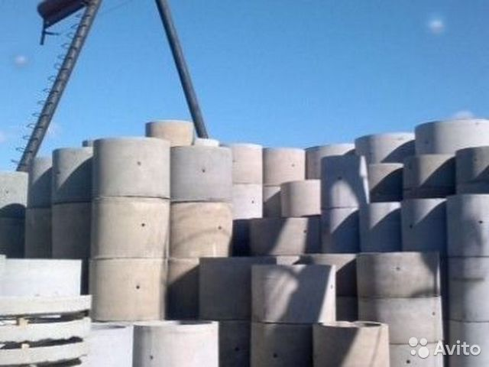 Жби ксс список жби бетон