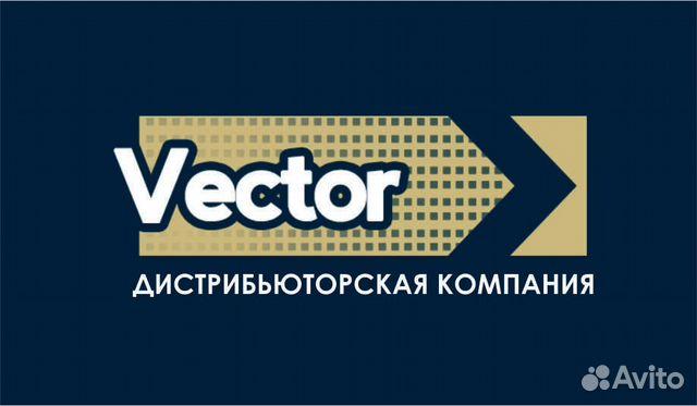тебя любимый, вакансии торгового представителя без личного автомобиля в краснодаре поездок Череповец Бабаево: