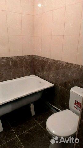 Продается трехкомнатная квартира за 1 900 000 рублей. маяковского 86.кв4.