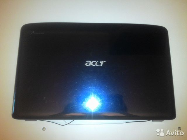 Acer Aspire 5536 Notebook Conexant Modem Drivers Windows
