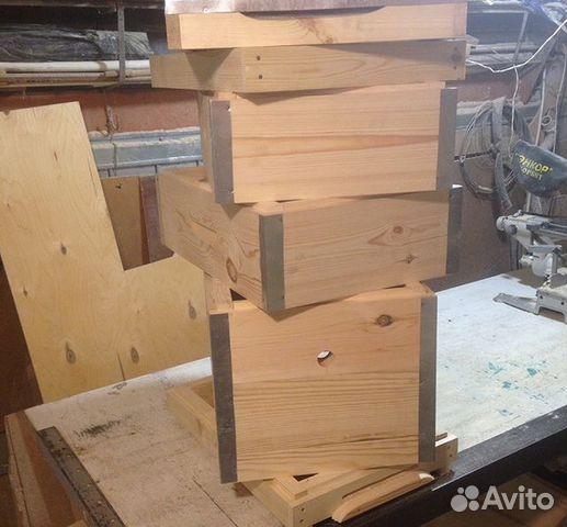 Пчеловоды краснодарского края дать объявление дать объявление бесплатно в газету в армовире