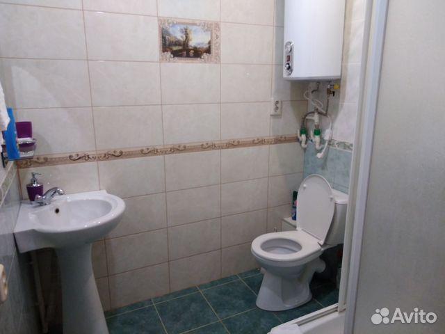 Комната 18 м² в 3-к, 2/3 эт. 89189414452 купить 7