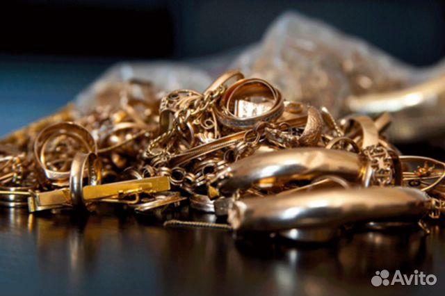 Продам лом золота казакстан уральск