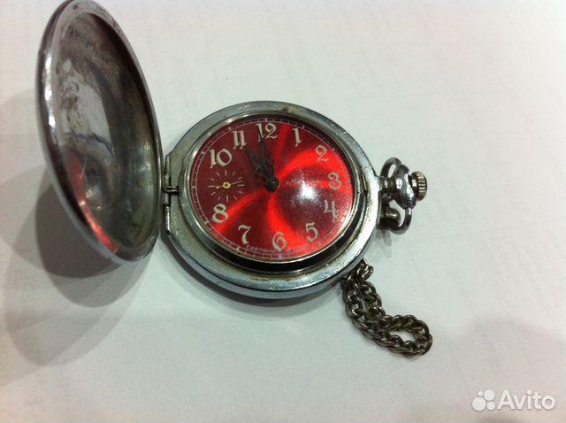 Часы карманные глухарь продам молния стоимость часы картье
