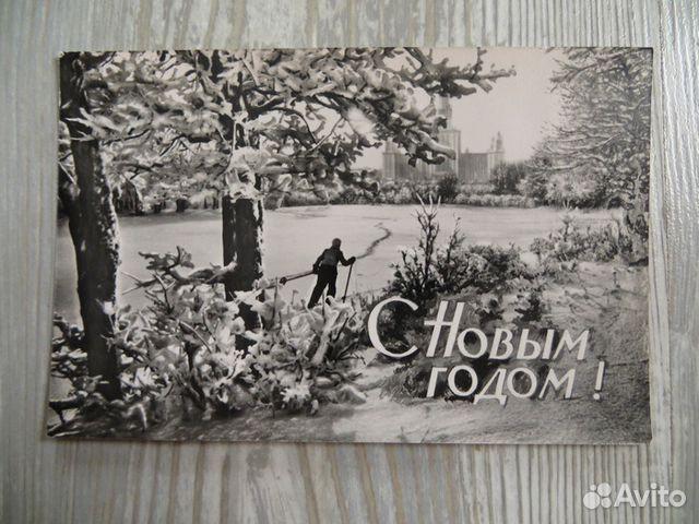 рождественская открытка в волгограде работа специально для