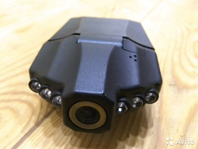 Видеорегистратор б/у купить записи или по происходящему событию rvi-r04la видеорегистратор с четырьмя видеоканалами