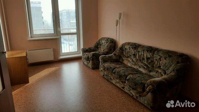 только сдам квартиру в новокузнецке от собственика высшей категории, аппараты
