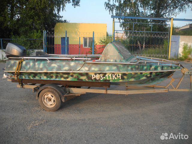 запчасти для резиновых лодок красноярск