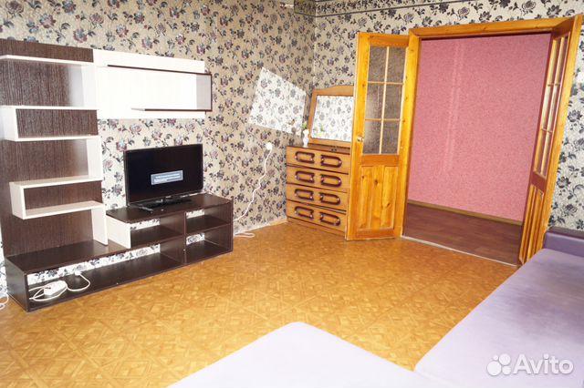 3-к квартира, 66 м², 10/10 эт. 89085516616 купить 10