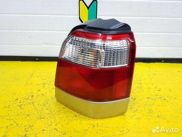 89625003353 Стоп сигнал правый Subaru Forester, EJ20