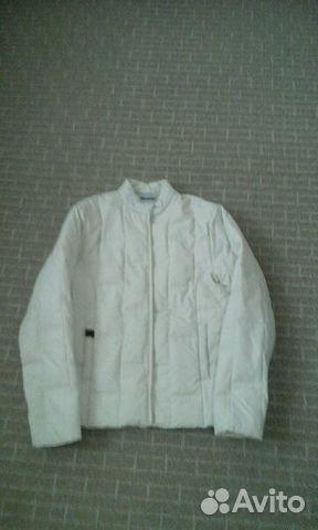 ea2e486951c0 Куртка Рибок   Festima.Ru - Мониторинг объявлений