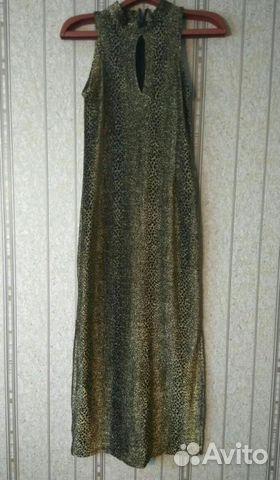 Платье вечернее 89201123303 купить 2