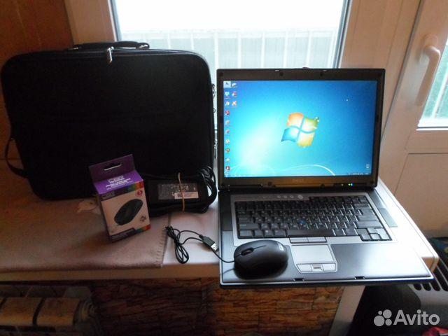 Dell Latitude 120L Notebook Philips SDVD-8820 Windows Vista 32-BIT