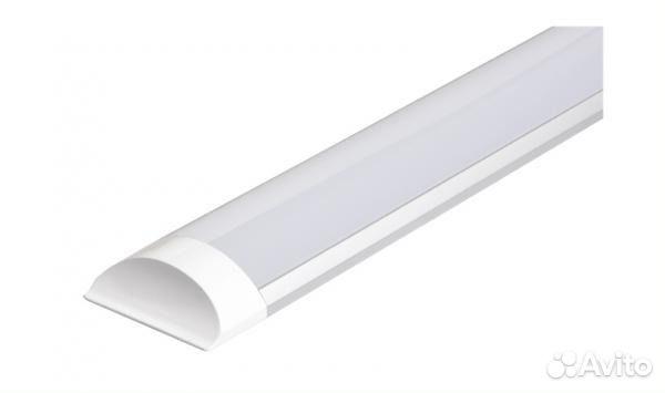 Светодиодные светильник для гаража купить купить гараж недорого в ульяновске