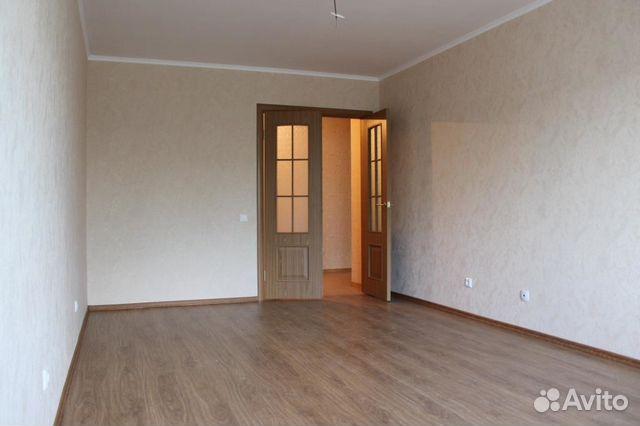 Ремонт квартир, офисов 89043736915 купить 6