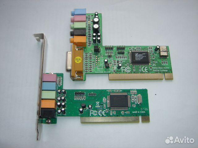 ESS MAESTRO-2E ES1978S WINDOWS XP DRIVER