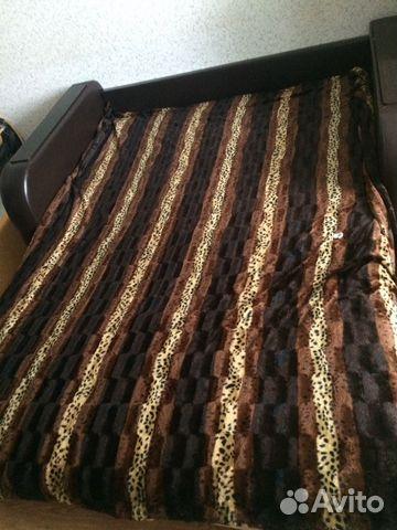 Одеяло весна-осени 89616410999 купить 4