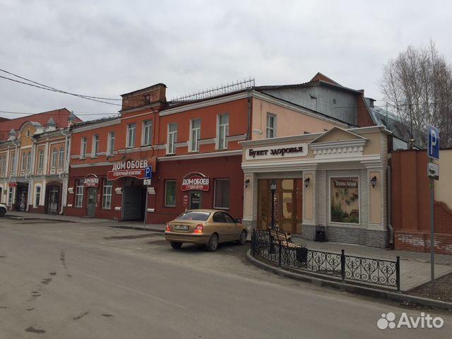 Исторический центр Барнаула 89237103222 купить 5