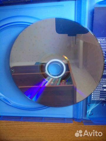 Игра для Sony playstation 4. Little big planet 3 89281991887 купить 3