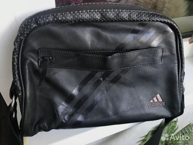 2c0e877ab42c Сумка женская adidas | Festima.Ru - Мониторинг объявлений