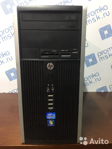 COMPAQ 511 SFF ETHERNET WINDOWS 7 X64 DRIVER DOWNLOAD