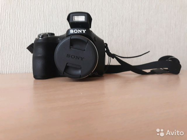 Фотоаппарат 89889972250 купить 3