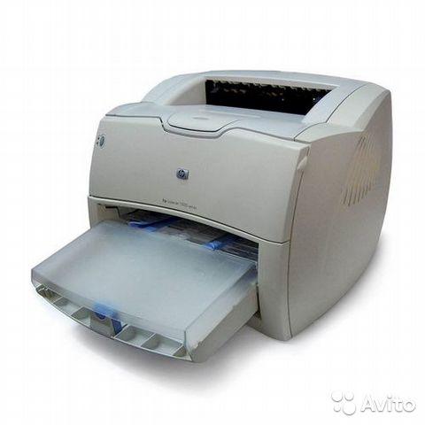 HP1300 PRINTER DRIVERS DOWNLOAD FREE