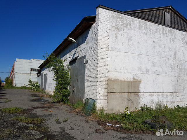 Курган авито коммерческая недвижимость аренда офисов метро юго-западная 15кв.м 600руб за кв.м