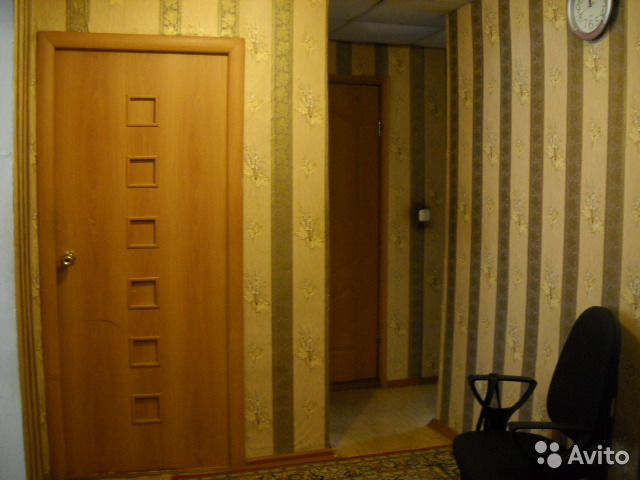 3-room apartment, 60 m2, 1/5 floor 89229308941 buy 4