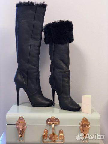 8d0b11725 Сапоги, туфли, угги - купить женскую обувь в Сургуте на Avito