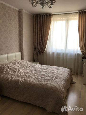 шторы и покрывало в спальню фото