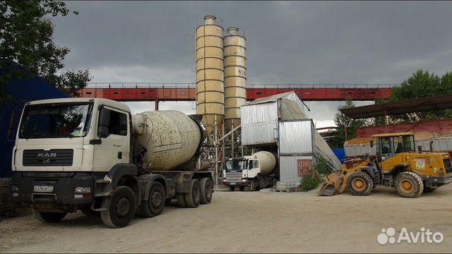 Готовый бетон купить в перми строительство дома своими руками из керамзитобетона