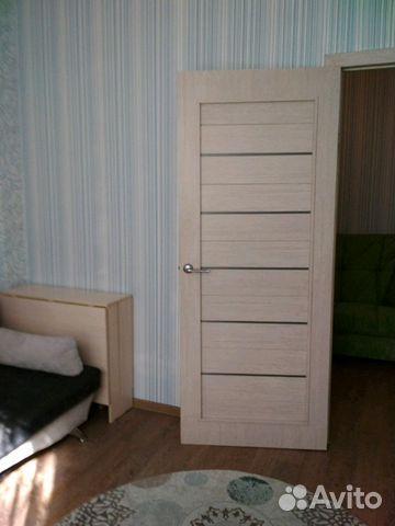 Комната 20 м² в 3-к, 1/4 эт. 89524758636 купить 3