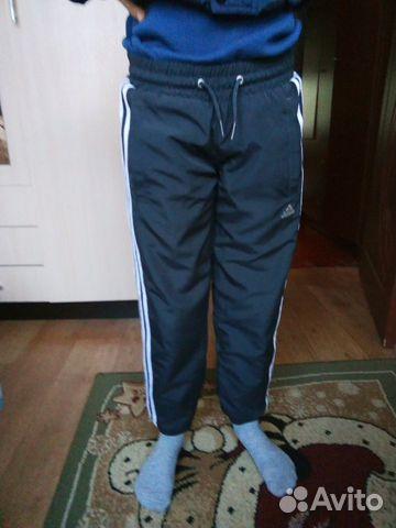 0c6d675dc54d Спортивные штаны   Festima.Ru - Мониторинг объявлений