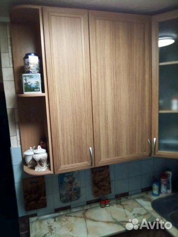 Кухонный гарнитур 89029211792 купить 2