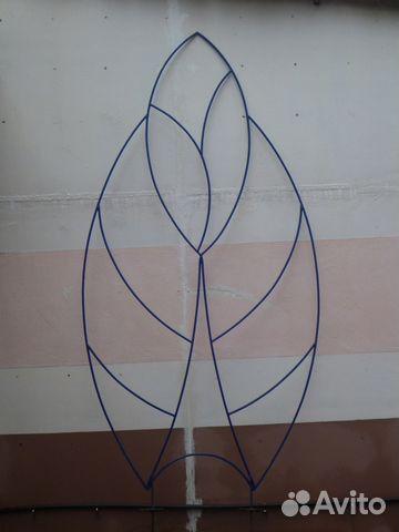 Перголы для сада 89529111349 купить 1