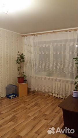 Продается однокомнатная квартира за 1 700 000 рублей. 1-я улица Ревсобраний, 6.